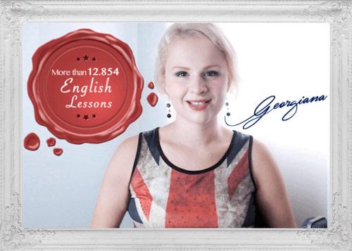 aprende a hablar inglés