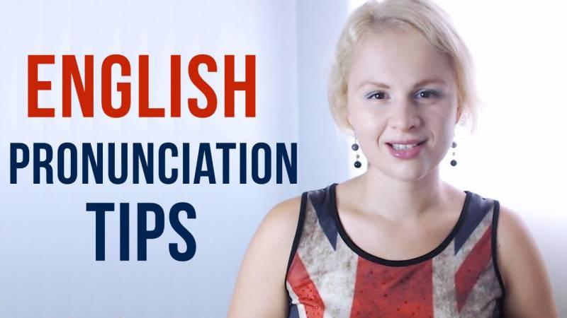 Mejora tu pronunciacion en ingles con la fonética