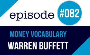vocabulario dinero en inglés
